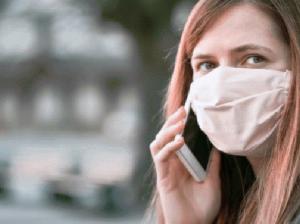 Coronavírus muda comportamento e altera a etiqueta social