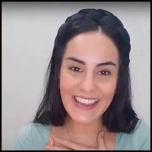 Alexsandra Alvarez